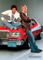 mm_dress-mexican_jacket-2004-starsky_hutch-2