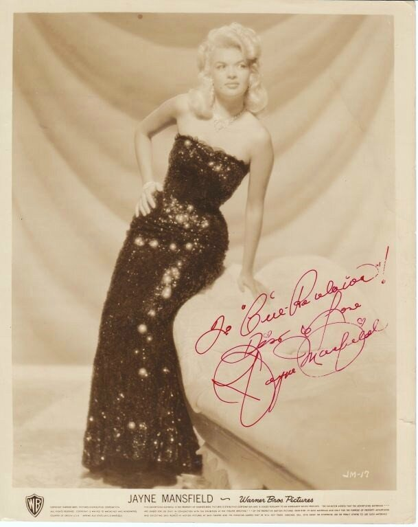jayne-1957-studio_portrait-black_strass_dress-6