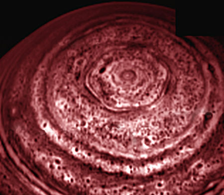 hexagon_cassini_big