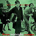 Dexys midnight runners -