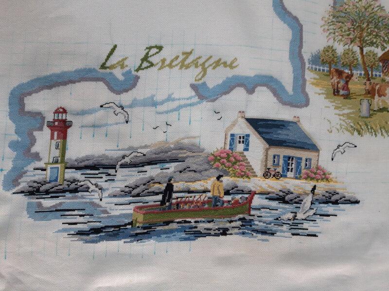 Bretagne 7