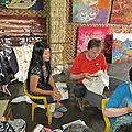 Java - Yogyakarta 1
