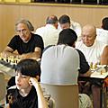 Ollioules 2007 (9)