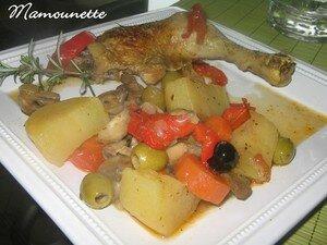 tajine_de_poulet__pic__aux_olives_miell__aux_l_gumes_vari_s_021