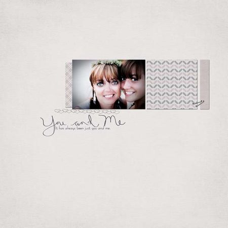 you_and_me