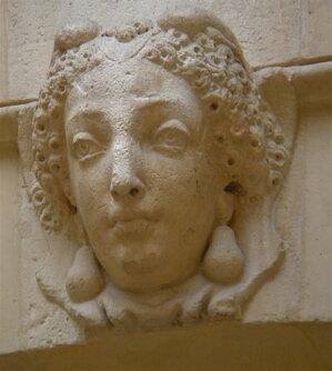 Catherine_Bellier__1614_1689__Baronne_de_Beauvais_et_premier_amour_de_Louis_XIV