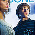 Gone, tome 1, de michael grant