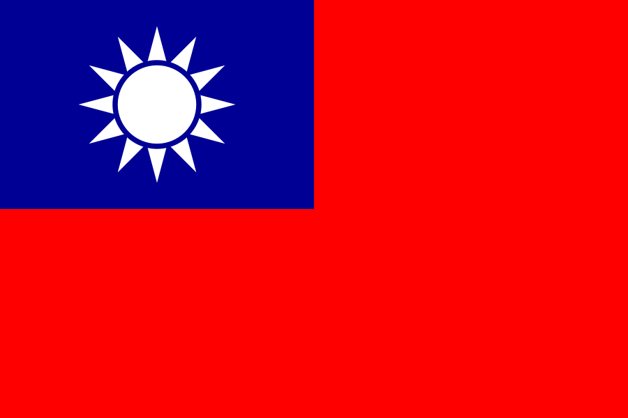 900px-Flag_of_the_Republic_of_China