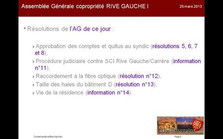 AG RGI 2013 03 25-05