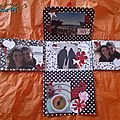 pistichina_scrap_mini_album_escapde_cannes_2013 (4)