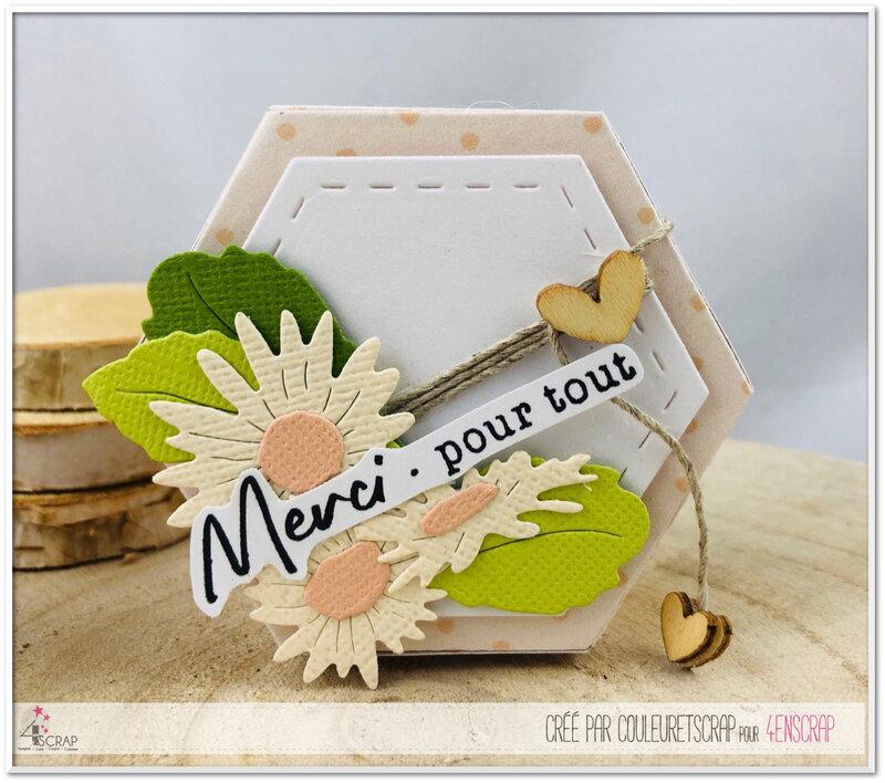 Couleuretscrap_pour_4enscrap_boite_merci_atelier_mars1