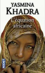 L__quation_africaine