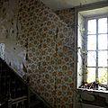 Bretagne, couvent_6022