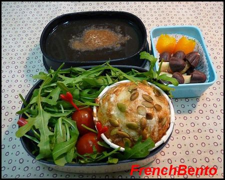 cheese_muffin_bento