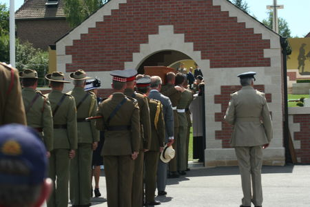 Fromelles_19_07_10_034