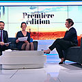 carolinedieudonne07.2018_06_19_journalpremiereeditionBFMTV