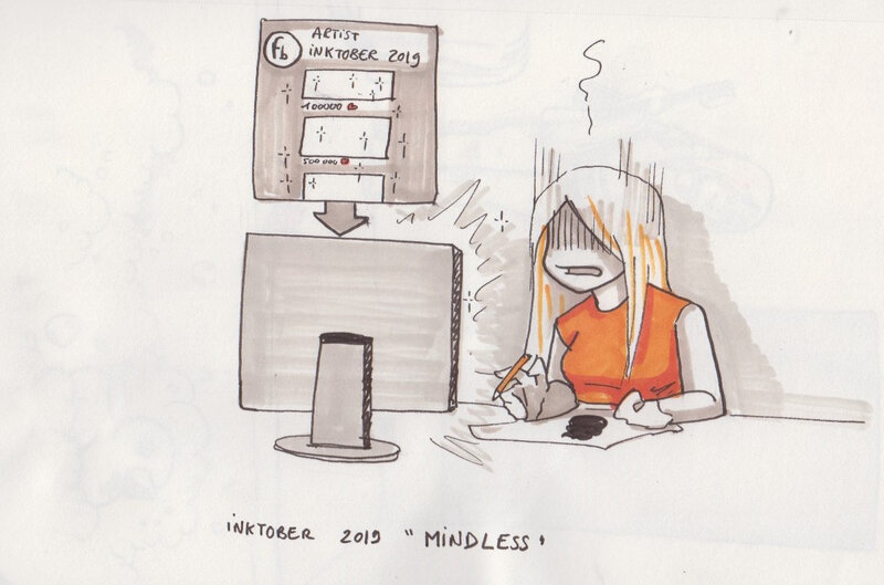 2-mindless