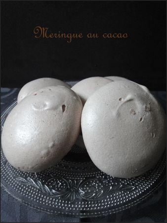 Meringue_au_cacao1