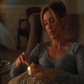 Desperate housewives 7x22 / 7x23 (season finale)
