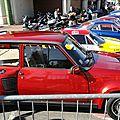 Expo Alpine Othis(77)) 08-09-2012 - 01