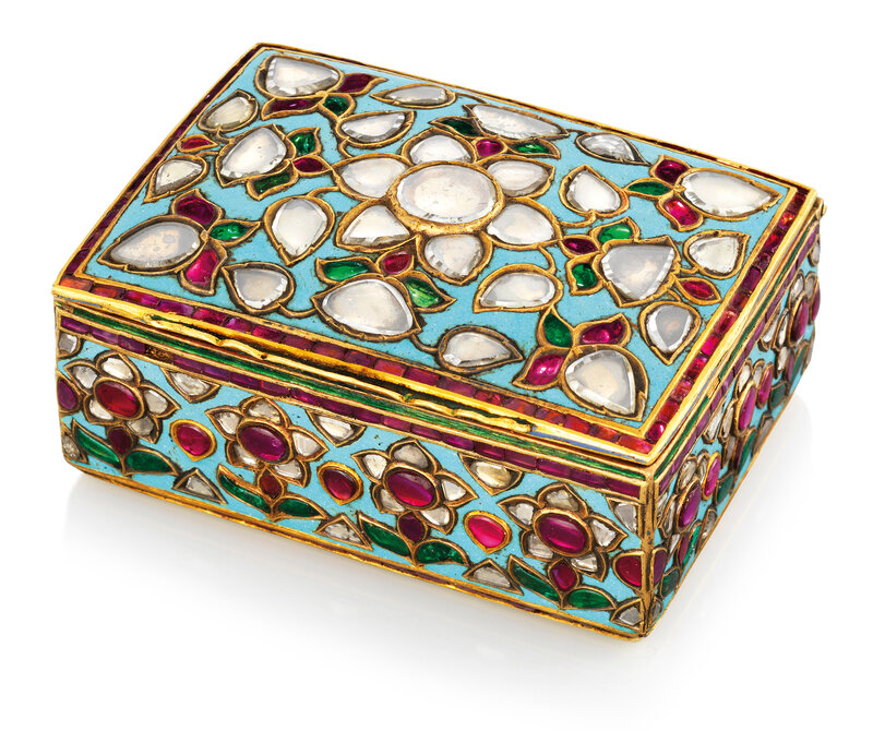 2019_CKS_17178_0098_004(a_gem_set_and_enamelled_gold_box_north_india_circa_1675-1725)