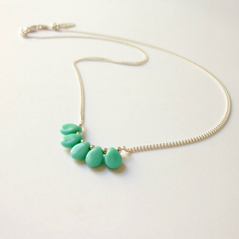 Collier-argent-925-289-turquoise-2a