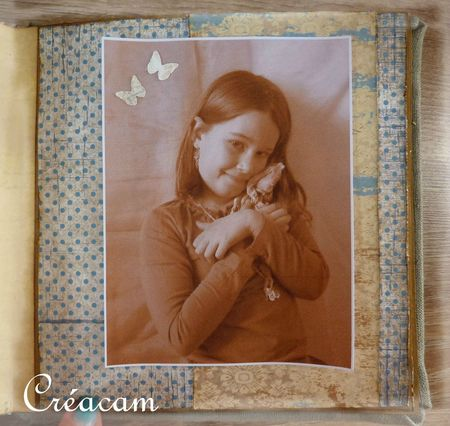 Mimi album Bonheur l