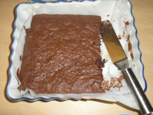 brownies_002