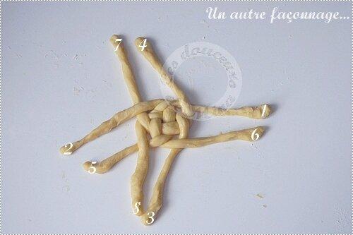 BriocheMeilleurPatissier019