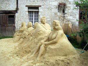 sculpt1
