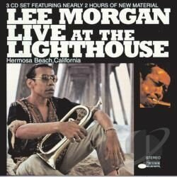 c9208588857b54121a449e18cdf2b005--lee-morgan-free-jazz