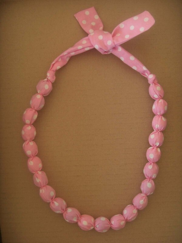 collier (22)