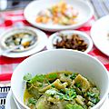 20111114_1426_Myanmar_8076