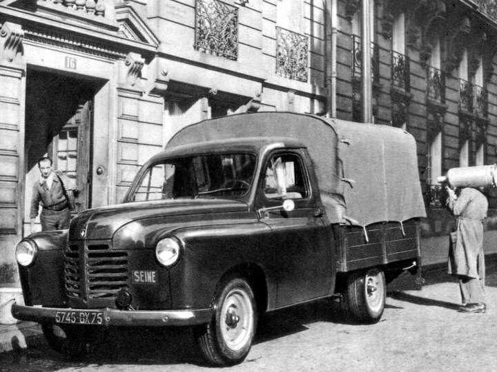 renault-colorale-pick-up-800-kg-02