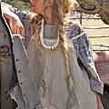 linen-emi-lou-tank-with-cotton-lace-straps-and-pintucks-in-o.jpg