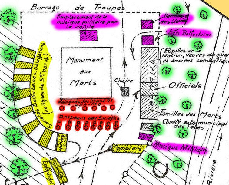 1924 1 Plan AMB R Délégations BF2