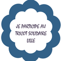 Tricot solidaire lille #2