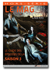 TVD_Mag_Hors_s_rie