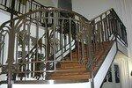 JPK070304_0180___H_Guimard___H_tel_MEZZA__Escalier
