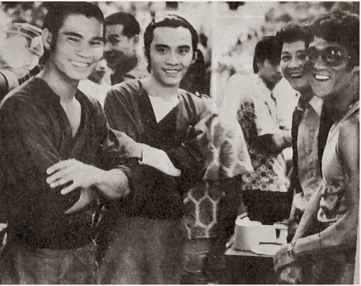 bts_blood_brothers_bruce_lee_4