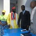 Kongo dieto 2273 : monsieur nzinga demissionne du parti bundu dia mayala (bdm) !