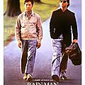 Barry levinson - rain man