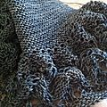 botanical-garden-shawl-1343