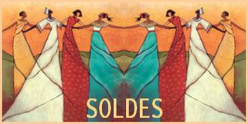SOLLDES