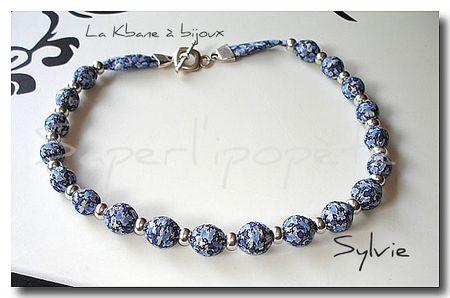 collier_Biais_liberty_of_London___motif_Pepper_bleu_2