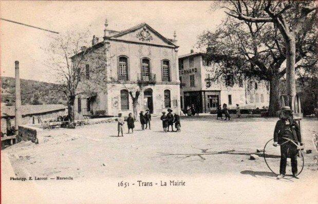 Trans-Place-de-la-mairie