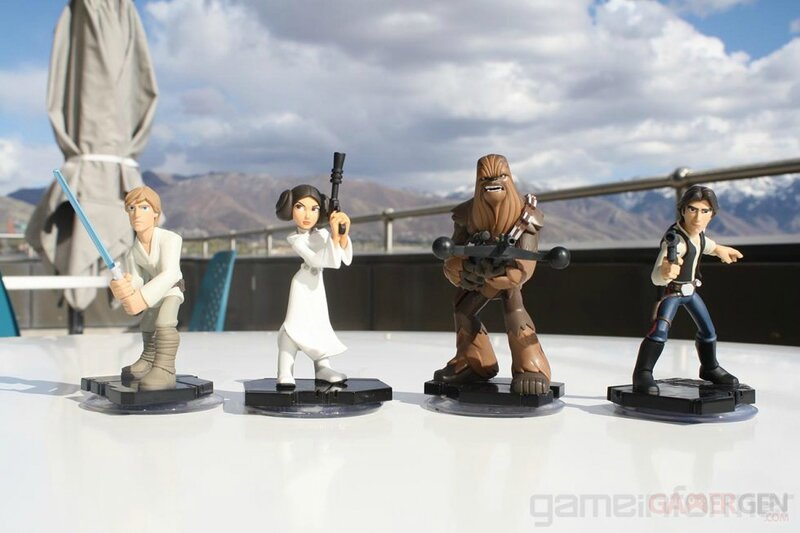 disney-infinity-3-0-08-05-2015-figurines-16_0903D4000000803824