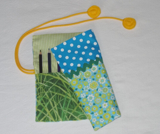 trousse_crayons_2-1