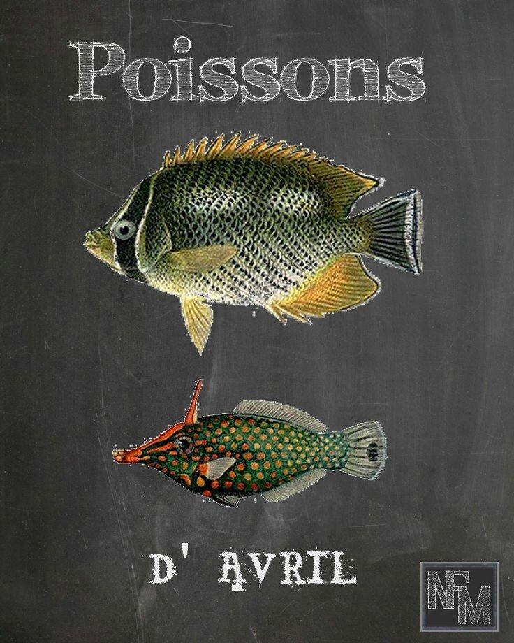 Poissons d'avril-11