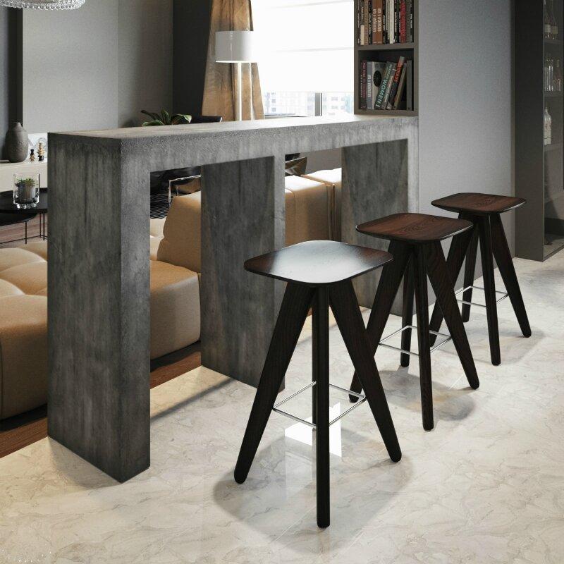 minimalist-apartment-4[1]